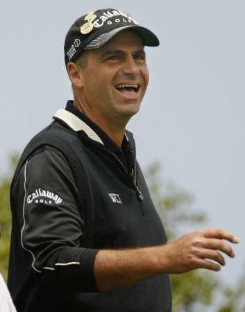 Rocco Mediate Rocco Mediate Is 1 In My Book Ladies
