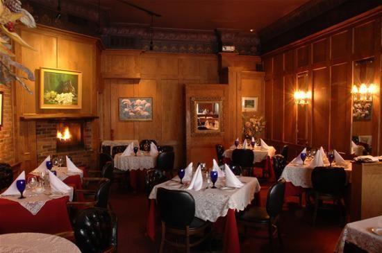 Rochester, New York Cuisine of Rochester, New York, Popular Food of Rochester, New York