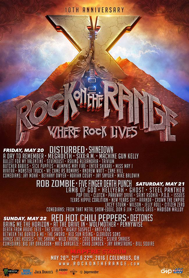 Rock on the Range rockontherangecomgalleriesadmats2016jpg