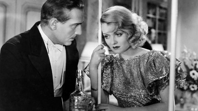 Rockabye (1932 film) Watch TCM Rockabye 1932