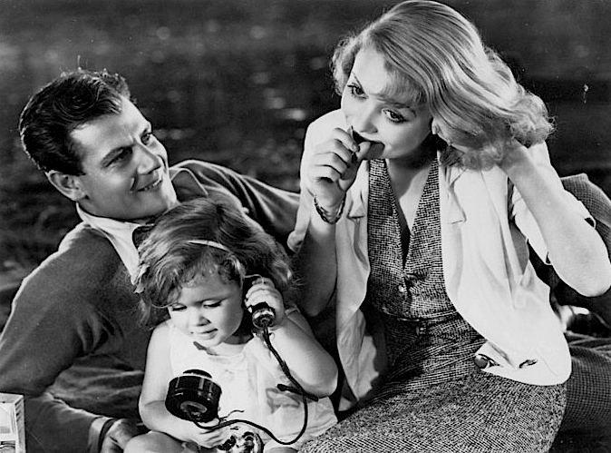 Rockabye (1932 film) Rockabye 1932 film Alchetron The Free Social Encyclopedia