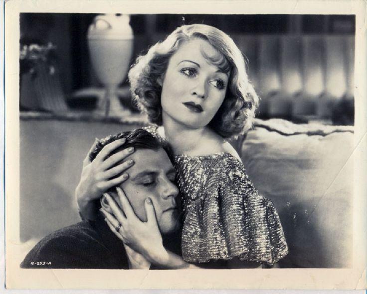 Rockabye (1932 film) 8 best 1932 Rockabye images on Pinterest Actors Classic