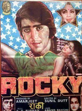 Rocky 1981 film Wikipedia