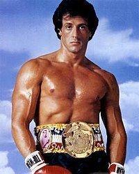 Rocky Balboa httpsuploadwikimediaorgwikipediaenthumb5