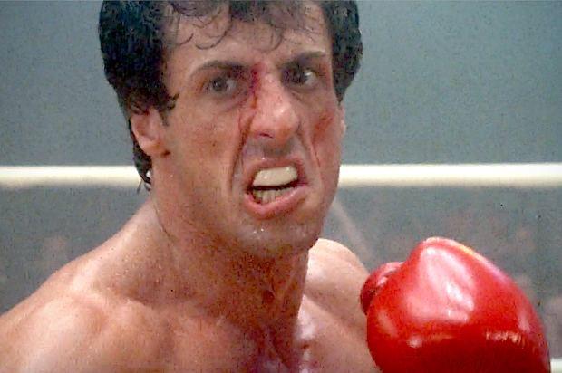 Rocky Balboa Jason Voorhees VS Rocky Balboa Battles Comic Vine