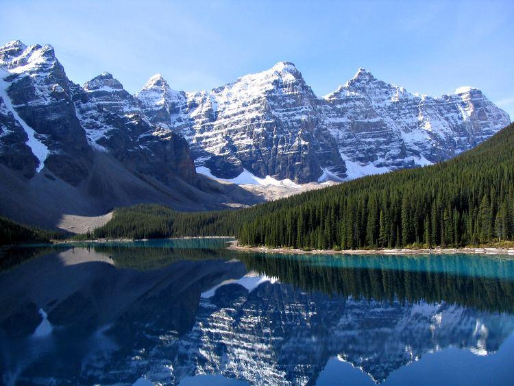 Rocky Mountains httpsuploadwikimediaorgwikipediacommonscc
