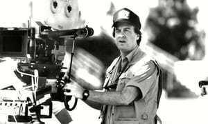 Rod Daniel Teen Wolf director Rod Daniel dies at 73 Film The Guardian