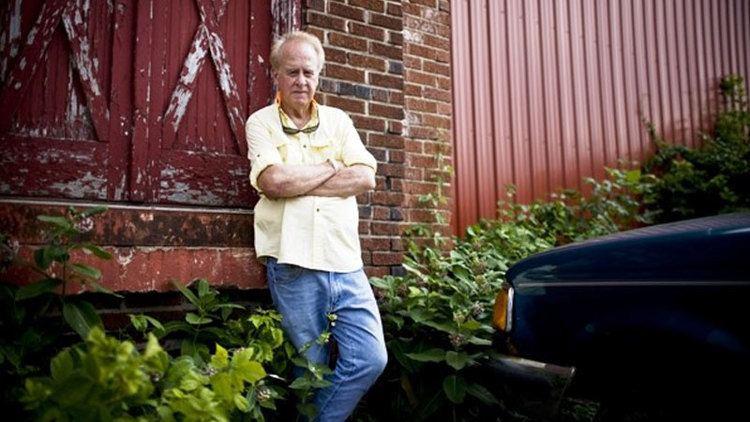 Rod Daniel DailyTimes Rod Daniel director of Teen Wolf dies at 73