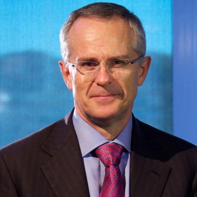Rod Sims ACCC chairman Rod Sims ABC News Australian Broadcasting Corporation