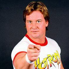 Roddy Piper Comedy Works Comedy Works