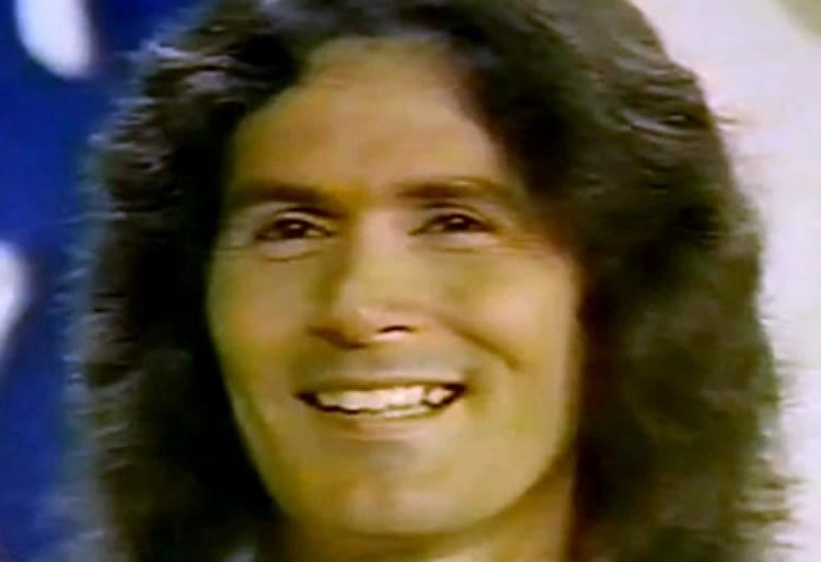 Rodney Alcala Serial killer won 39The Dating Game39 just before murder