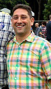 Rodney Berman httpsuploadwikimediaorgwikipediacommonsthu