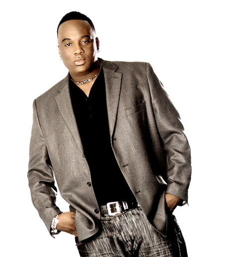 Rodney Chester UrbanSocialites Magazine Actor Rodney Chester on Being