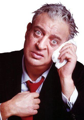 Rodney Dangerfield Tribute to Rodney Dangerfield Prince of the OneLiners