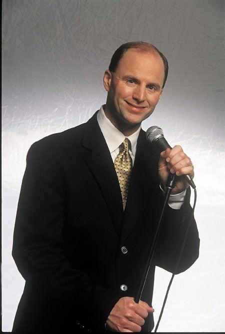 Rodney Griffin wwwamericansongwritercomwpcontentuploads2009