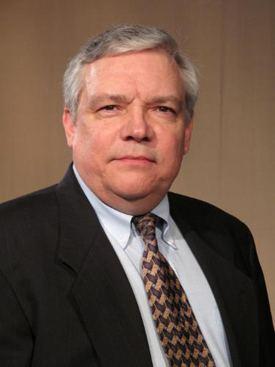 Rodney H. Banks wwwpulppaperworldcomimagesstoriesnalconalco