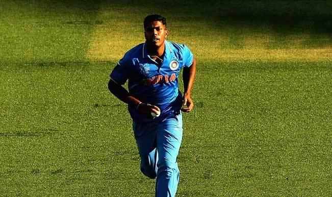 ICC Cricket World Cup 2015 Rodney Hogg claims Team Indias bowlers
