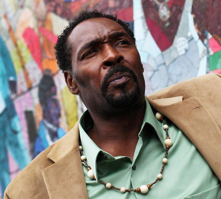 Rodney King static01nytcomimages20120618uskingObitki