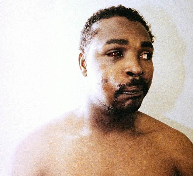 Rodney King Rodney King video man got beat too NY Daily News