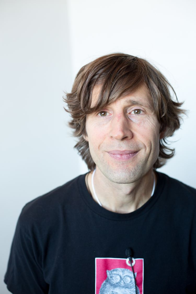 Rodney Mullen Rodney Mullen Wikipedia the free encyclopedia