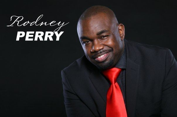 Rodney Perry Let Us Pray Comedian Rodney Perry Suffers A Stroke GigiOnThat
