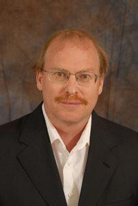 Rodney S. Ruoff httpsuploadwikimediaorgwikipediacommons77