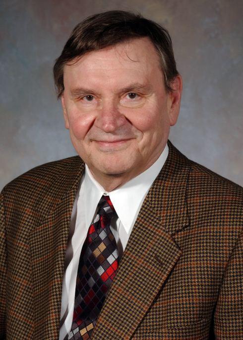 Rodney Stark drrodneystarkjpg