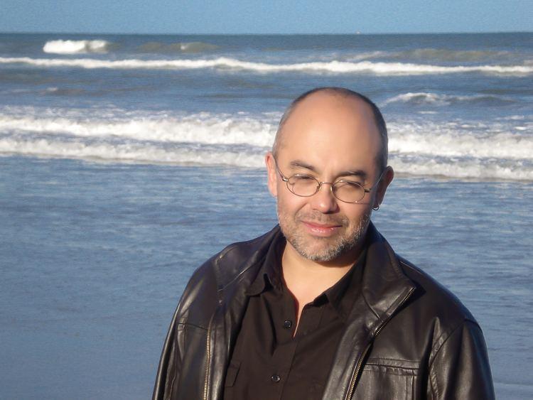 Rodolfo Acosta (composer) wwwccmccomcousuarios1000000019Rodolfo20Acos