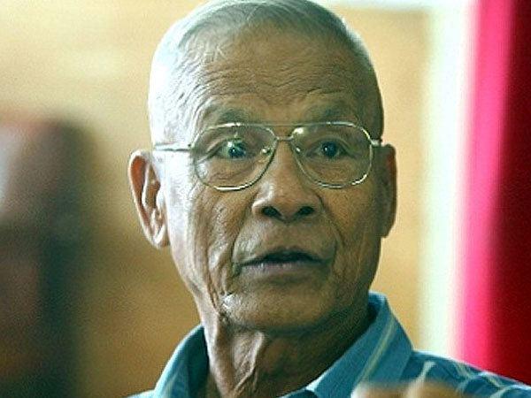 Rodolfo Biazon Biazon Bangsamoro Basic Law will be watered down