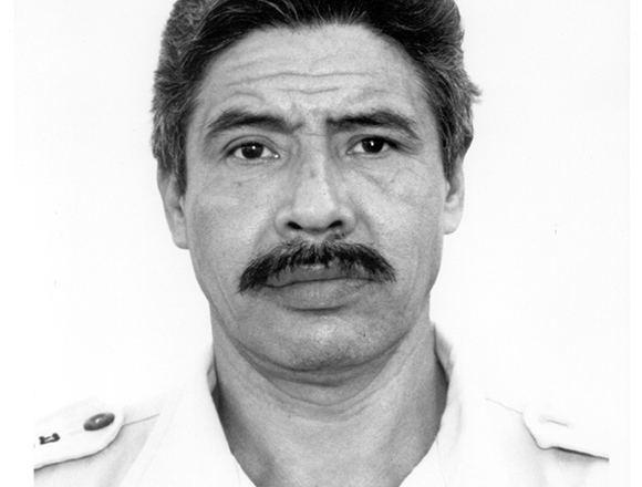 Rodolfo Montiel Flores wwwgoldmanprizeorgwpcontentuploads20150220