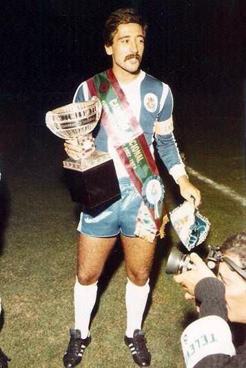 Rodolfo Reis Rodolfo Reis FC Porto f c porto only the best in the