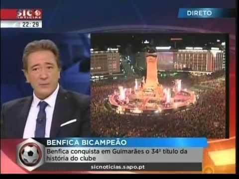 Rodolfo Reis Benfica Bicampeo Rodolfo Reis arrasa estrutura do FC