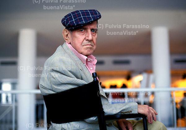 Rodolfo Sonego Rodolfo Sonego Fulvia Farassino