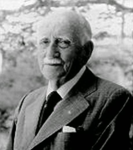 Rodolfo Tálice Blog de Arinda EL 2 DE MAYO DE 1899 NACA EL DR RODOLFO TLICE