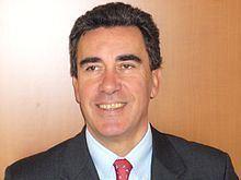 Rodolphe Marchais httpsuploadwikimediaorgwikipediacommonsthu