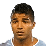 Rodrigo Aguirre Rodrigo Aguirre 65 FIFA 15 Ultimate Team Stats Futhead