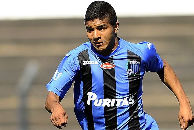 Rodrigo Aguirre Tenfieldcom Liverpool reanud con Rodrigo Aguirre
