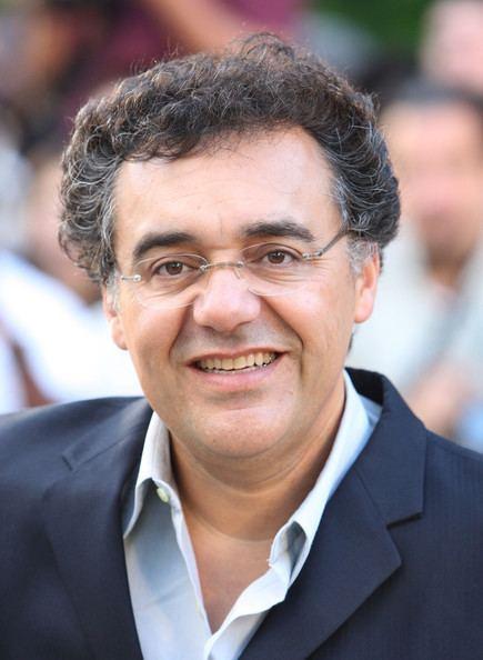 Rodrigo García (director) Rodrigo Garcia director Alchetron the free social encyclopedia