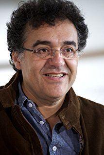 Rodrigo García (director) httpsimagesnasslimagesamazoncomimagesMM