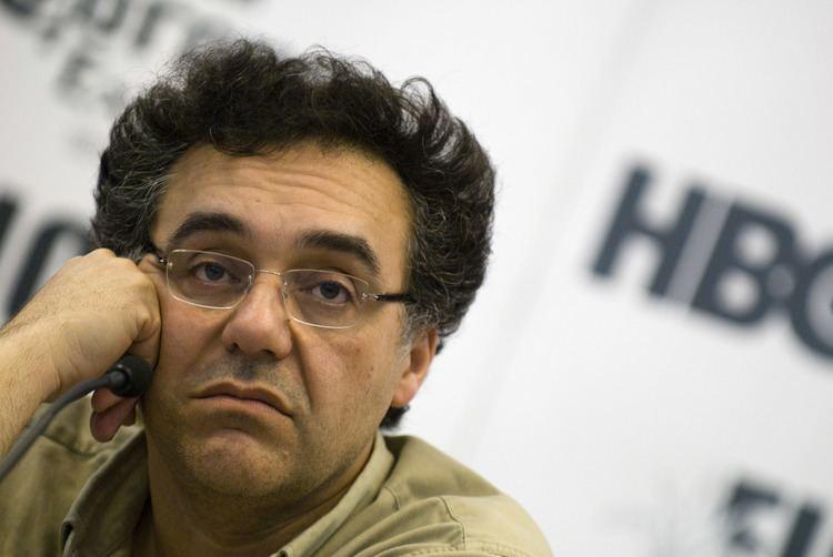 Rodrigo García (director) FileRodrigo Garca Guadalajarajpg Wikimedia Commons