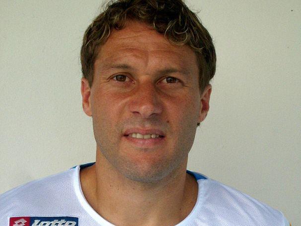 Rodrigo Gral Rodrigo Gral