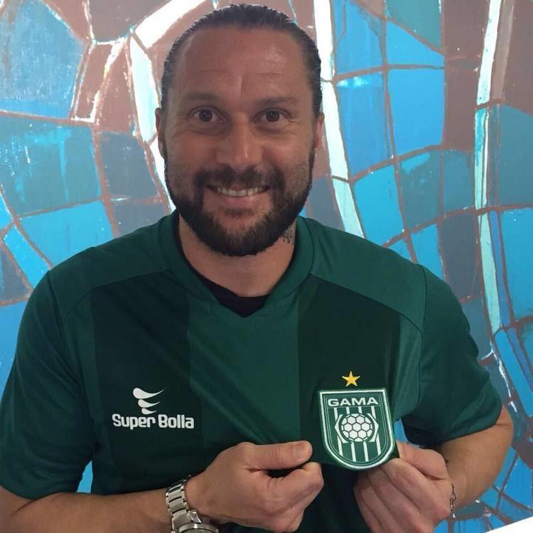 Rodrigo Gral rodrigograljpg