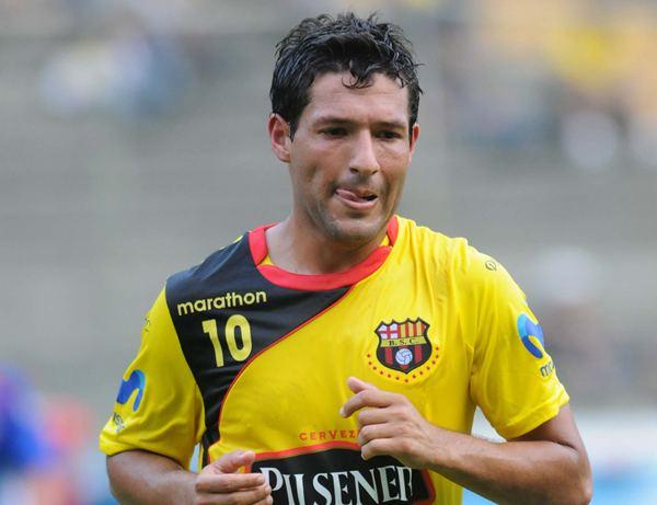 Rodrigo Marangoni Oficial Rodrgo Marangoni rescinde contrato con Barcelona