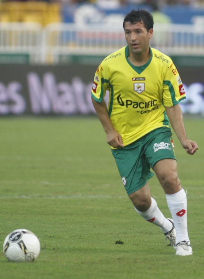 Rodrigo Marangoni La situacin est difcil pero hay posibilidades