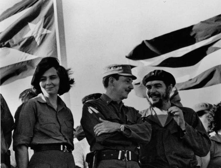 Rodrigo Moya exhibition Exhibition Cuba ma Rodrigo Moya 1964