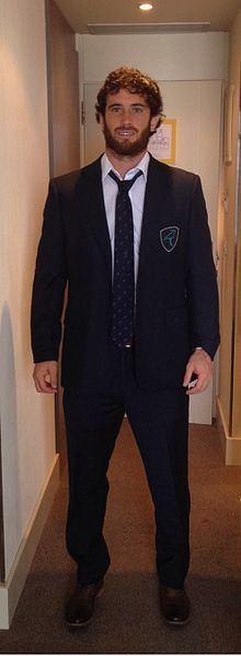 Rodrigo Silva (rugby union) httpsuploadwikimediaorgwikipediacommonsthu