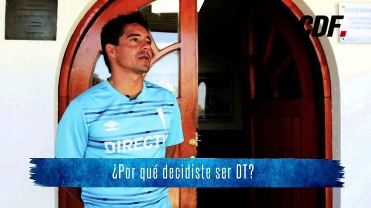 Rodrigo Valenzuela Entrevista a Rodrigo Valenzuela YouTube
