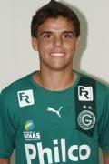 Rodrigo Vasconcelos Oliveira wwwsports21combratletas169801160254155884jpg