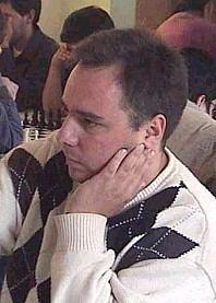 Rodrigo Vásquez Schroder wwwfenachclimagesENTEL2004Vasquez01jpg