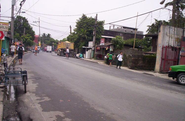 Rodriguez, Rizal wwwglobalpinoypropertiescomuploadsCARCAMOSTAR